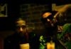 Juelz Santana – Dip'd In Coke  ft. French Montana & Cam'ron