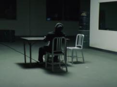 Kendrick Lamar – DNA.
