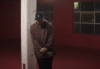 Mac Miller – Cinderella (feat. Ty Dolla $ign)