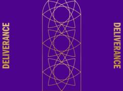 Prince – Deliverance