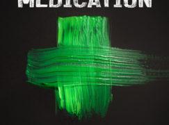 Damian Marley – Medication (feat. Stephen Marley)