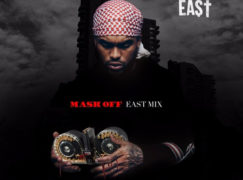 Dave East – Mask Off (Eastmix)