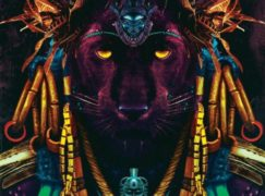 David Banner – Who Want It (ft. Black Thought & WatchtheDuck)