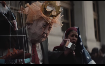 Organized Noize – We The Ones ft. Big Boi, CeeLo Green, Sleepy Brown, & Big Rube