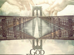 Joell Ortiz – God Forbid (prod. HeatMakerz)