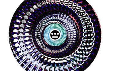 First Light (Opio & Pep Love) – Fu2 / Livin' The Life