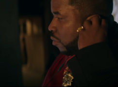 Big Boi – Kill Jill ft. Killer Mike & Jeezy