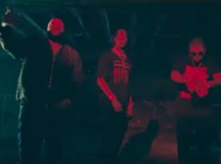 DJ Khaled – It's Secured ft. Nas