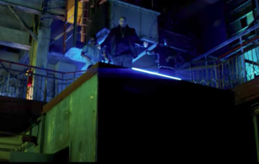 Berner & Styles P – Table feat. ScHoolboy Q