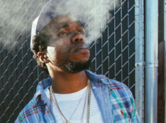 Curren$y – Money In the Air (prod. Don Cannon)