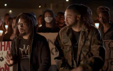 The Perceptionists – Hose Down feat. Syne