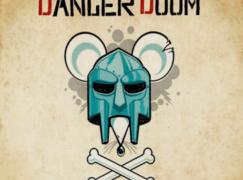 Dangerdoom – Spokesman