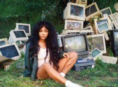 SZA – Doves In The Wind ft. Kendrick Lamar