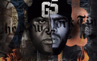 Fred The Godson – G5 feat. Dave East