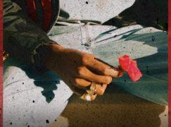 Joey Bada$$ – Love Is Only A Feeling