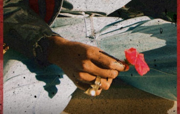 Joey Bada$$ – Love Is Only A Feeling