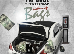 Papoose – Pickin Up Bags ft. Fetty Wap