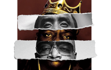 Puff Daddy – Watcha Gon' Do / Dre Day (feat. Notorious BIG & Rick Ross)
