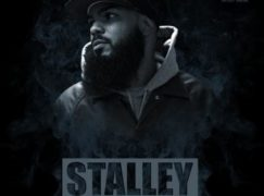 Stalley – Let's Talk About It