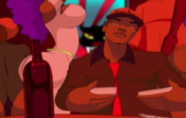 Snoop Dogg – Neva Left