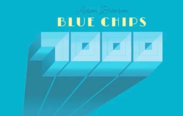 Action Bronson – 9-24-7000 ft. Rick Ross