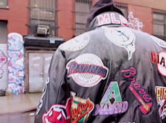 Kool G Rap – Wise Guys ft. Fame & Freeway