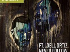 Beatnick & K-Salaam – Never Follow