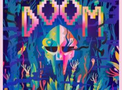 DOOM – Doom Sayer (prod. Alchemist)