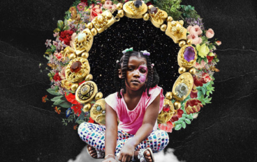Rapsody – You Should Know ft. Busta Rhymes