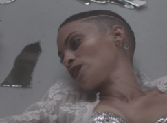 Goapele – Stay (feat. BJ the Chicago Kid)