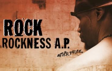 Rock – Rockness A.P.
