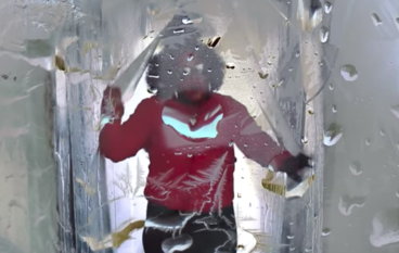 MC Eiht – Heart Cold ft. Lady of Rage (prod. DJ Premier)