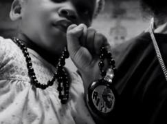 Rock – Shine Down ft. Kofi Black