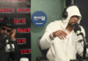 Method Man & Black Thought Freestyle on Sway in The Morning