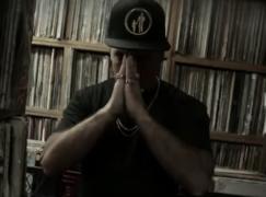 Slaine vs. Termanology – Anti Hero ft. Bun B & Everlast (prod. DJ Premier)