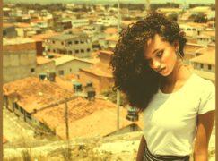 CunninLynguists – Oh Honey ft. Farah Elle