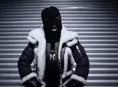 Remy Ma – Wake Me Up ft. Lil' Kim
