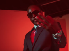 Cam'ron – Hello – ft. Don Q