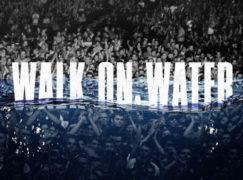 Eminem – Walk On Water ft. Beyonce