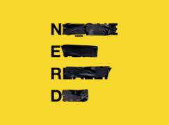 N.E.R.D. – Rollinem 7's ft. Andre 3000