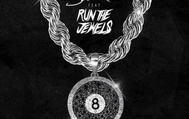 Statik Selektah – Put Jewels On it (feat. Run The Jewels)