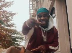 DJ Premier – Our Streets feat. A$AP Ferg