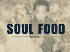 Lloyd Banks – Soul Food
