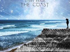 Harry Fraud – The Coast