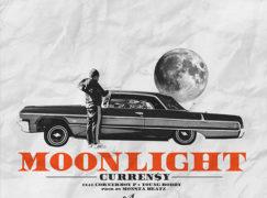 Curren$y – Moonlight ft.  Cornerboy P & Young Roddy