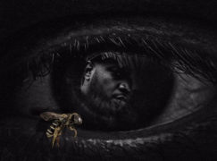 Styles P – Ghost Hook & Ghost A Minute