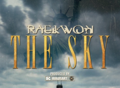 Raekwon – The Biz / The Sky