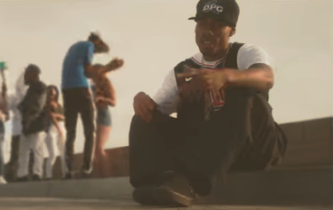 Daz Dillinger – Sorry B**ch ft. Snoop Dogg & Kurupt