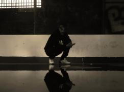 Evidence – 10,000 Hours (prod. DJ Premier)