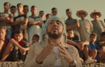 French Montana – Famous